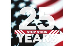 Celebrating 25 Years of American-Made Excellence